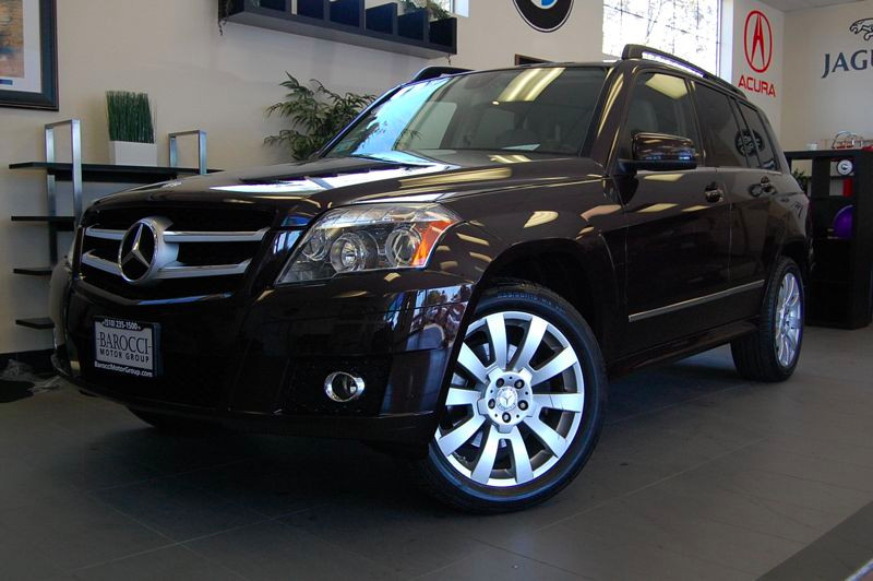 2011 MERCEDES GLK-Class GLK350 4dr SUV 7 Speed Auto Other Tan This is a fantastic SUV in great s