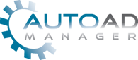 AutoAdManager